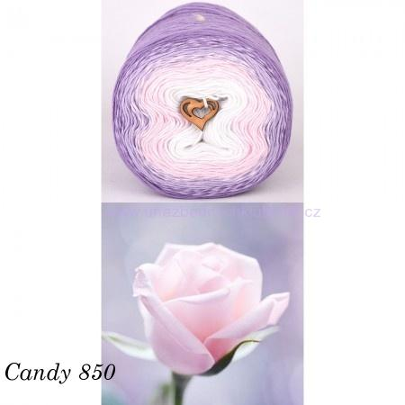 Candy 850