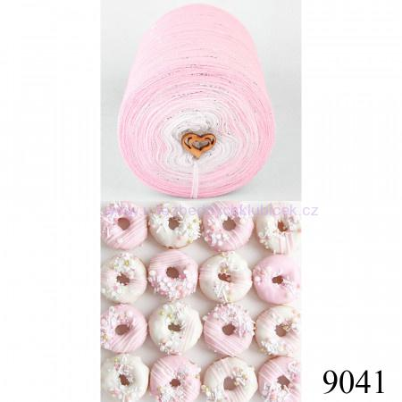 Muffin mini lux 9041