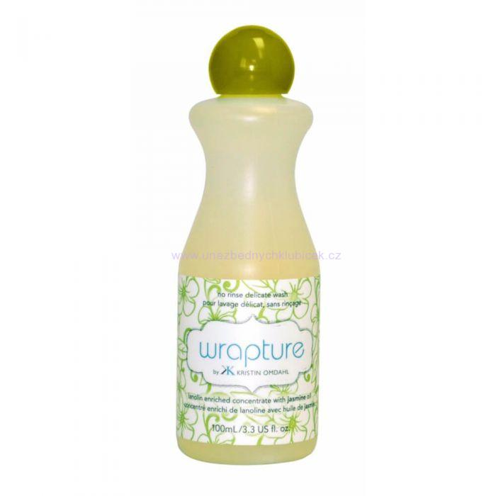 Eucalan Wrapture Natural 100ml